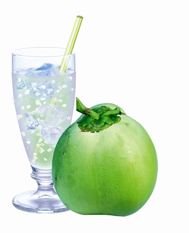 how to get iridium coconut