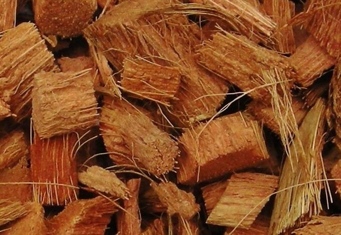 Applications and Uses of Coconut Husk in Modern World682 x 469 jpeg 60kB